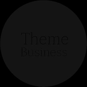 themebusiness.com